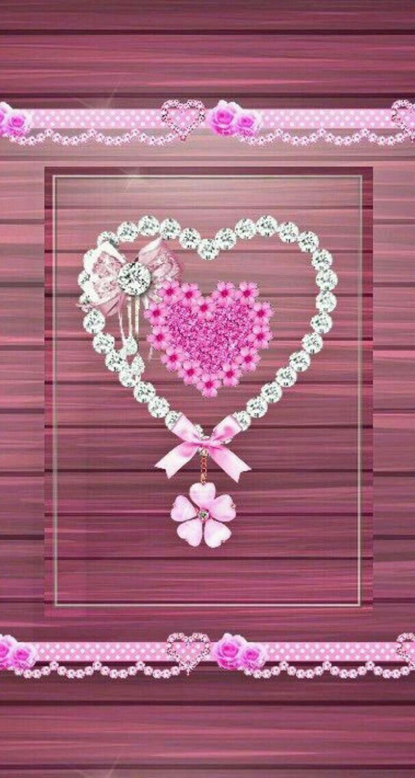 Cute Ipod Wallpapers For Walls 25 Best Ideas About Phone Wallpaper Pink On Pinterest