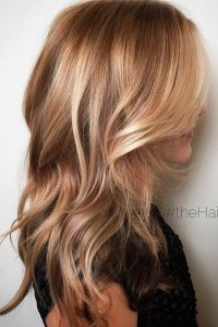 35 Blonde Hair Color Ideas Art And Design Of 22 Brilliant ...