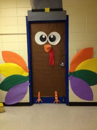 17 Best images about Classroom Door Decorations on ...