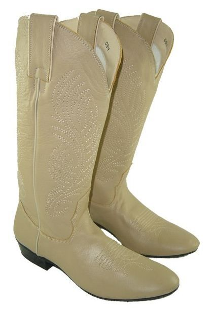 1000 Images About Dance Boots On Pinterest