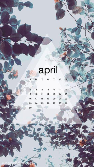 17 Best ideas about Calendar Wallpaper on Pinterest   iPhone wallpapers, Desktop wallpapers and ...