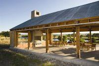 Small Backyard Pavilion Decorating Ideas | Mystical ...