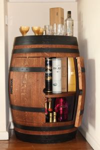 65 best images about Drinks cabinet on Pinterest | Small ...