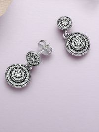 17 Best images about ~*~Pandora Thingy~*~ on Pinterest ...