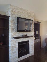 25+ best ideas about Pellet fireplace on Pinterest ...