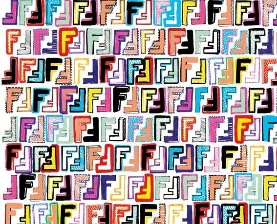Fall Wallpaper For Windows 10 17 Best Images About Fendi Fabulousity On Pinterest