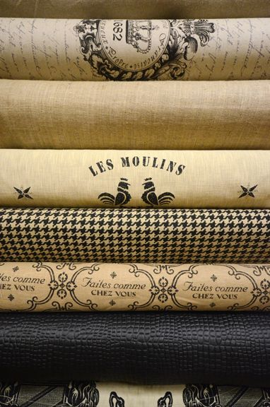Fall Rug Wallpaper 2637 Best Images About French Country Decor Ideas On