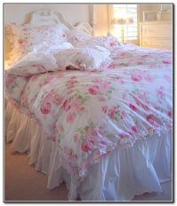1000+ ideas about Simply Shabby Chic on Pinterest | Shabby ...