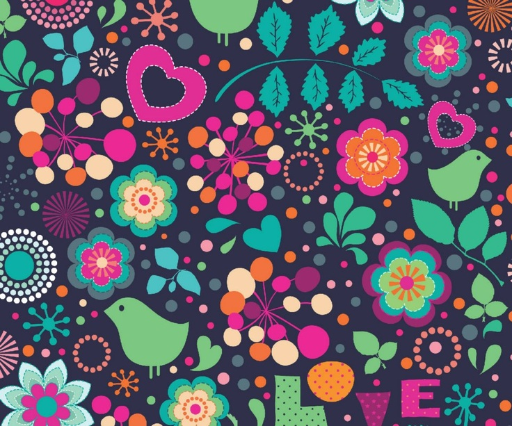 Cute Wallpapers For Blackberry Curve 8520 78 Images About Samsung Galaxy S2 I9100 Wallpapers Skin