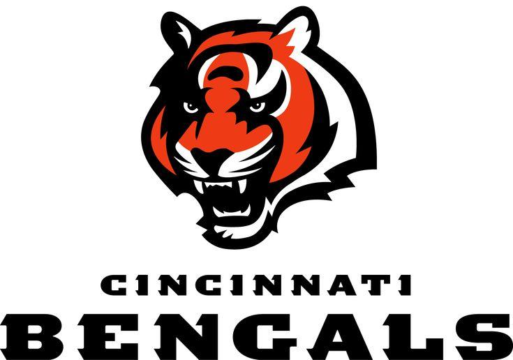 Bangle Girl Wallpaper Cincinnati Bengals Clipart Clip Art Gridiron North