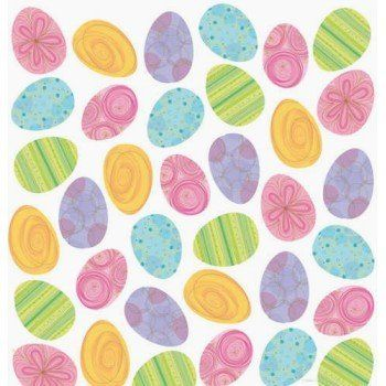 Cute Bordered Pastel Flower Wallpaper 17 Best Images About Easter Prints On Pinterest White