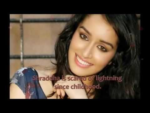 Aashiqui 2 Hd Wallpaper For Facebook Cover 25 Best Ideas About Shraddha Kapoor Bikini On Pinterest