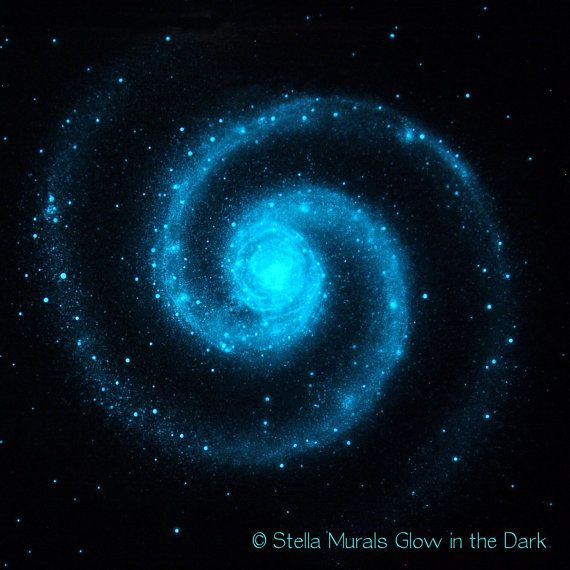 64 best images about star sky on pinterest starry nights