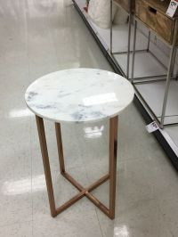 Best 25+ Marble top table ideas on Pinterest