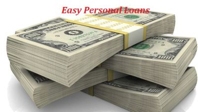 1000+ ideas about Easy Cash Loans on Pinterest | Cash loans online, Credit check and Payday loans