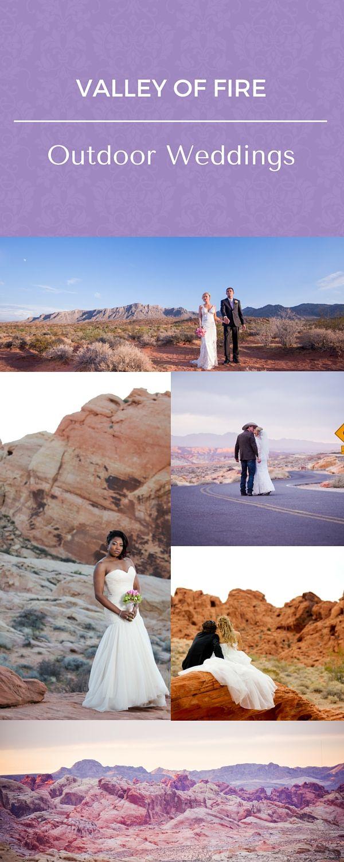 vegas wedding chapels vegas wedding chapels 25 Best Ideas about Vegas Wedding Chapels on Pinterest Wedding chapels in vegas Las vegas chapels and Vegas vow renewal ideas