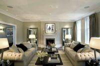 Fancy living room | For the Home | Pinterest | Love love ...