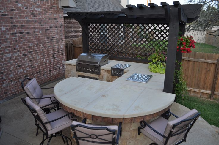 Ready Assembled Kitchen Islands 1000+ Images About Bbq Coach Clients Outdoor Kitchens On