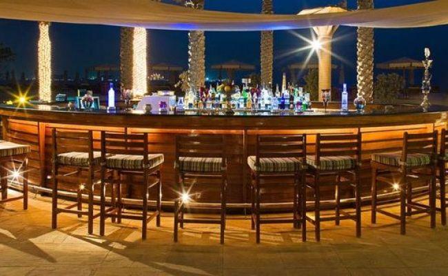 17 Best Images About Burj Al Arab On Pinterest Restaurant Dubai And Luxury Hotels