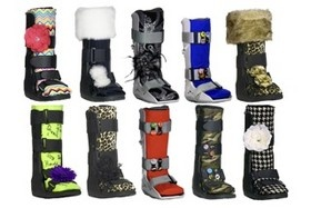 10 Best Images About Blingin39 Out My Boot On Pinterest