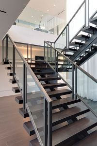 17 Best ideas about Stair Design on Pinterest | Staircase ...