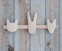 Best 20+ Kids Coat Rack ideas on Pinterest | Wall coat ...