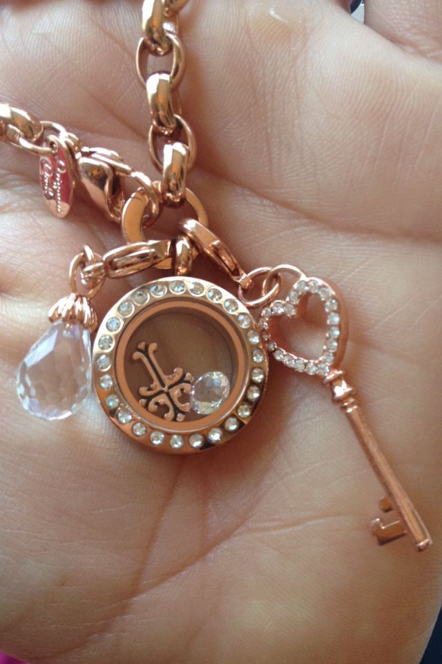 Best 25 Origami Owl Bracelet Ideas On Pinterest Oragami