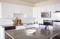 1000+ ideas about Gray Quartz Countertops on Pinterest ...