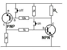 hobby circuits electronics hobby page 17