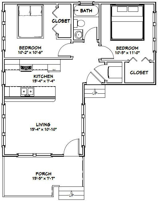 17 Best Images About Sheds Auto Electrical Wiring Diagram