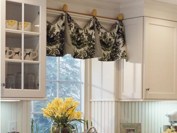 Country Valances for Living Room u2013 Living Room Design Inspirations - country valances for living room