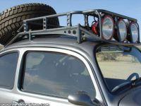 Roof rack idea | Car: Roof racks | Pinterest | Volkswagen ...