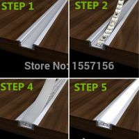 25+ best ideas about Led light strips on Pinterest | Light ...