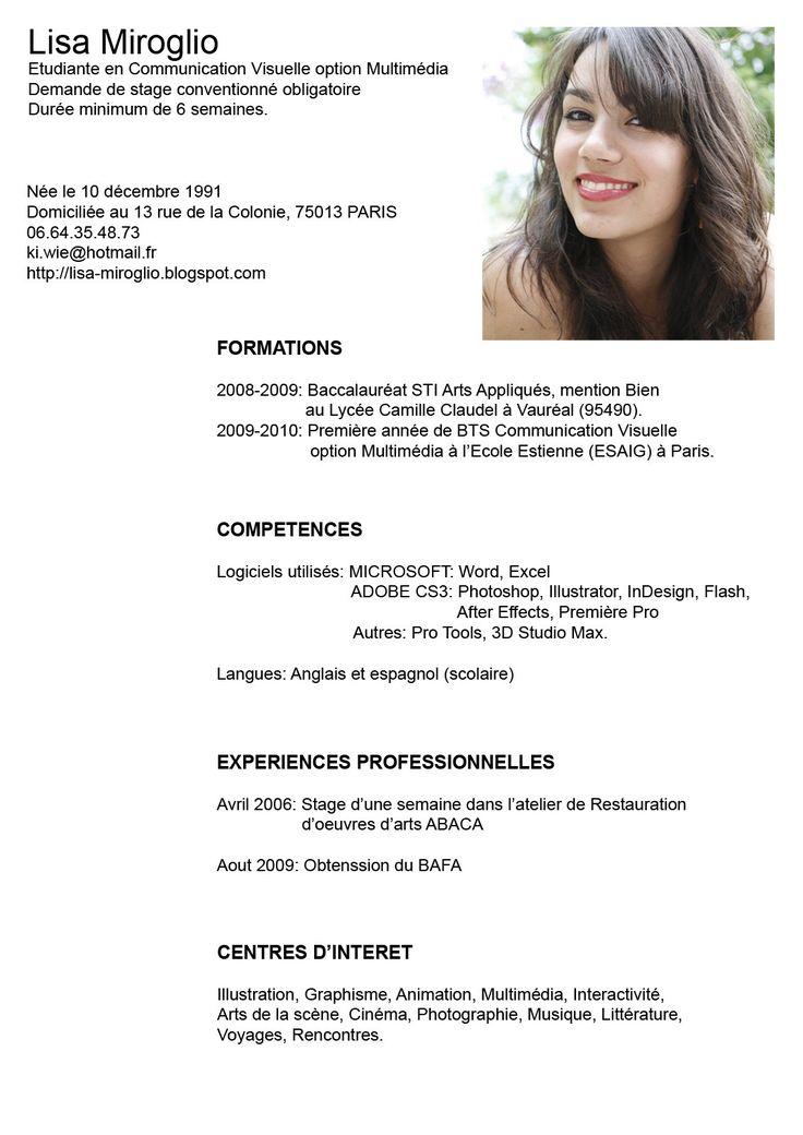 Easy Online Resume Builder Create Or Upload Your Rsum Best 25 Modelos De Curriculums Ideas On Pinterest