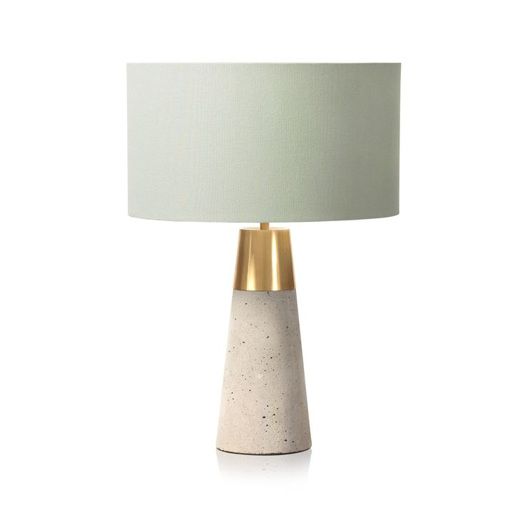 small table lamps for kitchen