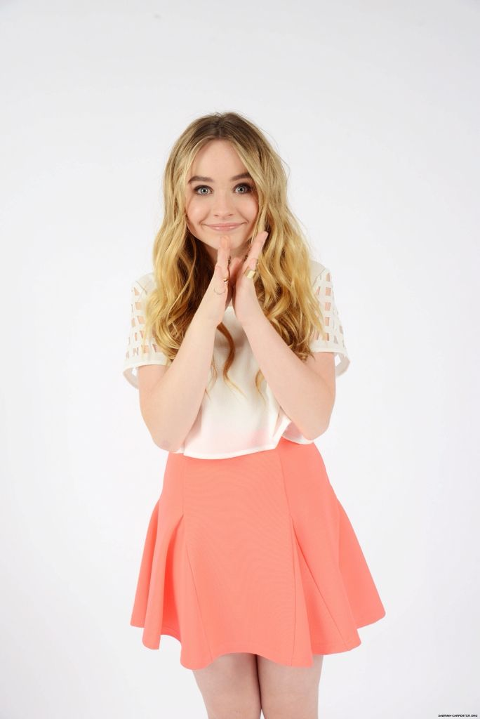 Baby Girl Shoes Wallpaper 1018 Best Images About My Baby Sabrina Carpenter On