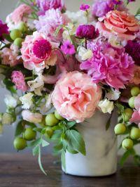 17 Best ideas about Beautiful Flower Arrangements on ...