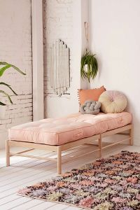 17 Best ideas about Daybed Bedding on Pinterest | Daybed ...