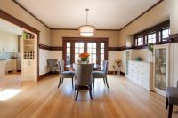 1000+ ideas about Painted Wainscoting on Pinterest ...