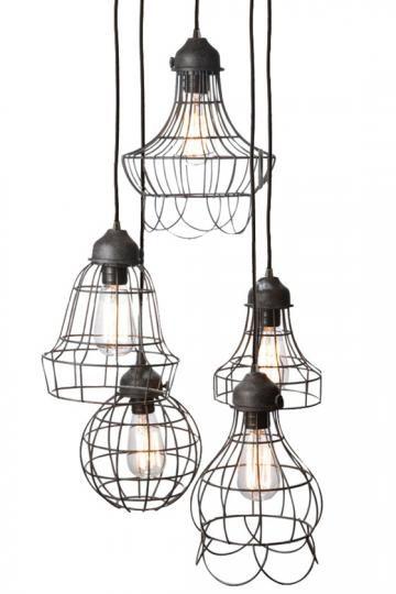 wiring diagram for 5 light chandelier in addition industrial modern