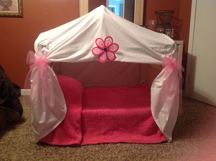 Baby Playpen With Canopy 24 Best Images About Pack N Play On Pinterest Reading