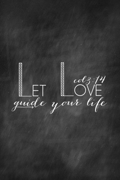 643 best images about Words on Pinterest | Iphone 5 wallpaper, iPhone backgrounds and Locks