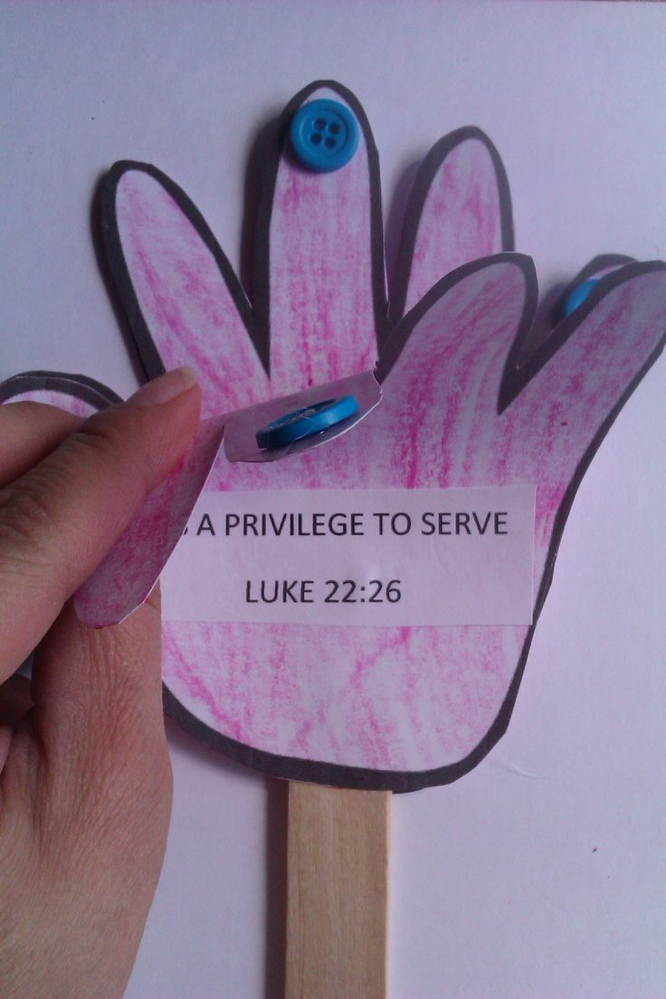 Toddler sunday school crafts - Sunday School Crafts For Children Find This Pin And More On Craft Ideas Download