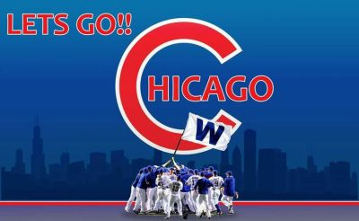 1000+ ideas about Chicago Cubs Wallpaper on Pinterest | Chicago cubs logo, Chicago cubs and Cubs ...