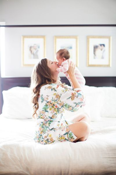 17 Best images about baby hungry on Pinterest   Lifestyle ...
