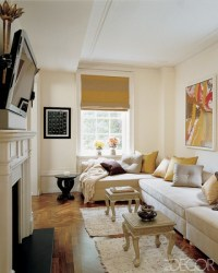 Best 20+ Rectangle Living Rooms ideas on Pinterest ...