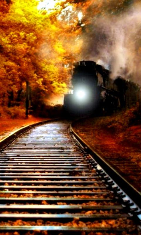 Michigan Fall Colors Wallpaper 670 Best Images About Bikes Boats Cars Planes Trains