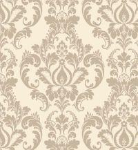 25+ best ideas about Victorian wallpaper on Pinterest ...