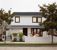 Best 25+ Stucco houses ideas on Pinterest