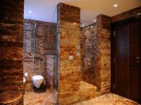 17 Best images about Bathrooms on Pinterest   Bathroom ...